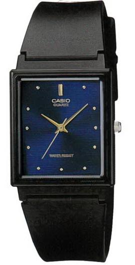 นาฬิกา คาสิโอ Casio Analog'men รุ่น MQ-38-2A