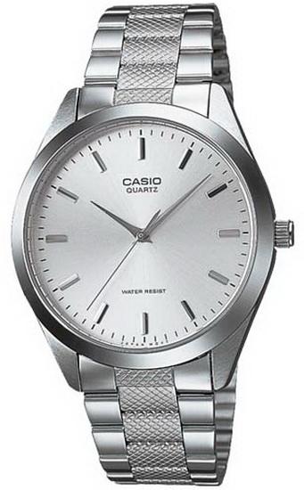นาฬิกา คาสิโอ Casio Analog'men รุ่น MTP-1274D-7A