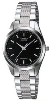 นาฬิกา คาสิโอ Casio Analog'women รุ่น LTP-1274D-1A