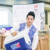 Super Cooler By Srithai superware
