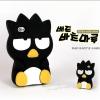 พร้อมส่ง-Case IPhone4/4s Bad Badtz-Maru