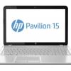 HP 15-N223TX - F6D37PA#AKL