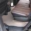 พรมกระดุม Original ชุด All Full จำนวน 13 ชิ้น Chevrolet Trailblazer thumbnail 10