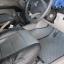 พรมกระดุม Original ชุด Full จำนวน 10 ชิ้น Mitsubishi Triton 4 Door 2006-2014 thumbnail 2