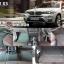 พรมดักฝุ่นไวนิล ชุด All Full จำนวน 8 ชิ้น BMW X3 F25 thumbnail 10