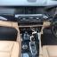 พรมกระดุม Original ชุด Full จำนวน 5 ชิ้น BMW Serie 5 F10 thumbnail 3