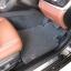พรมดักฝุ่นไวนิล ชุด Full จำนวน 5 ชิ้น BMW Serie 5 F10 thumbnail 1