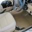 พรมกระดุม Super Save ชุด Full จำนวน 14 ชิ้น Toyota Vios 14-19 thumbnail 6