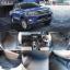 พรมกระดุม Original ชุด Full จำนวน 10 ชิ้น Toyota Revo Cab 2015-2019 เกียร์ Auto thumbnail 5