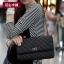 Pre-Axixi-กระเป๋าสไตล์ Chanel สายโซ่กระดูกงู thumbnail 1