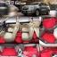 พรมกระดุม Original ชุด All Full จำนวน 9 ชิ้น Chevrolet Spin 2013-2017 thumbnail 13