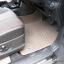 พรมกระดุม Original ชุด All Full จำนวน 13 ชิ้น Chevrolet Trailblazer thumbnail 7