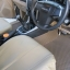 พรมกระดุม Super Save ชุด Full จำนวน 10 ชิ้น ISUZU All New D-MAX Space Cab 2013-2018 thumbnail 6