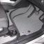 พรมกระดุม Super Save ชุด Full จำนวน 12 ชิ้น Honda All New Jazz GK 2014-2019 thumbnail 3