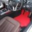 พรมดักฝุ่นไวนิล ชุด Full จำนวน 5 ชิ้น Benz E Class W 212 thumbnail 1