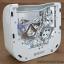 เครื่องอบเจล LED CHUJIE รุ่น K1 ขนาด 35วัตต์ สีขาวมุข thumbnail 20