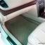 พรมกระดุม Super Save ชุด Full จำนวน 12 ชิ้น Nissan Teana 2009-2013 thumbnail 3