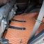 พรมรถยนต์ 6D Leather Car Mat จำนวน 5 ชิ้น TOYOTA ALL NEW INNOVA CRYSTA thumbnail 5