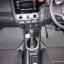 พรมกระดุม Super Save ชุด Full จำนวน 12 ชิ้น Honda All New Jazz GK 2014-2019 thumbnail 5