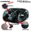 พรมดักฝุ่นไวนิล ชุด Full จำนวน 5 ชิ้น Benz C Class W 202 thumbnail 2
