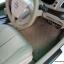 พรมกระดุม Super Save ชุด Full จำนวน 12 ชิ้น Nissan Teana 2009-2013 thumbnail 2