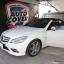 พรมกระดุม Original ชุด Full จำนวน 5 ชิ้น Benz E Coupe 2 Door W 207 thumbnail 5