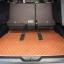 พรมรถยนต์ 6D Leather Car Mat จำนวน 5 ชิ้น TOYOTA ALL NEW INNOVA CRYSTA thumbnail 6