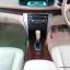 พรมกระดุม Super Save ชุด Full จำนวน 12 ชิ้น Nissan Teana 2009-2013 thumbnail 4