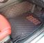 พรมเข้ารูป 6 D Leather Car Mat จำนวน 3 ชิ้น BMW Serie 3 F30 thumbnail 3