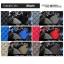 พรมกระดุม Super Save ชุด Full จำนวน 14 ชิ้น Toyota Vios 14-19 thumbnail 4