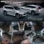 พรมกระดุม Super Save ชุด All Full จำนวน 14 ชิ้น Mitsubishi All New Pajero Sport 2015-2019 thumbnail 4