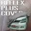 รุ่น Reflex Plus สำหรับรถตู้ทุกรุ่น thumbnail 1