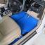 พรมกระดุม Super Save ชุด Full จำนวน 14 ชิ้น Toyota Camry 11-16 thumbnail 6