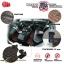 พรมเข้ารูป 6 D Leather Car Mat จำนวน 6 ชิ้น NISSAN NOTE thumbnail 3