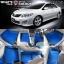 พรมกระดุม Original ชุด Full จำนวน 12 ชิ้น Toyota Altis 08-13 thumbnail 1
