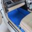 พรมกระดุม Super Save ชุด Full จำนวน 14 ชิ้น Toyota Camry 11-16 thumbnail 7