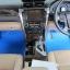 พรมกระดุม Super Save ชุด Full จำนวน 14 ชิ้น Toyota Camry 11-16 thumbnail 5