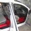 พรมกระดุม Original ชุด All Full จำนวน 9 ชิ้น Chevrolet Spin 2013-2017 thumbnail 4