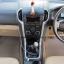 พรมกระดุม Super Save ชุด Full จำนวน 10 ชิ้น ISUZU All New D-MAX Space Cab 2013-2018 thumbnail 7
