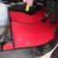 พรมกระดุม Super Save ชุด Full จำนวน 8 ชิ้น Toyota Vigo 4 Door 2005-2015 thumbnail 6