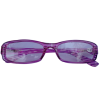 แว่นสายตาแฟชั่น (D+200)