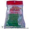 สบู่สตรอเบอรี่ galong spa Strawberry soap [ชนิดก้อน]