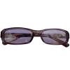 แว่นสายตาแฟชั่น (D+1.75)
