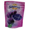 ลูกพรุน Sunsweet (ถุง)