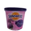 ลูกพรุน Sunsweet (ชนิดไม่มีเมล็ด)