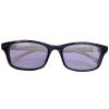 แว่นสายตาแฟชั่น (D+2.50)