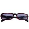 แว่นสายตาแฟชั่น (D+1.25)