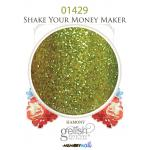 สีเจล Harmony รหัส 01429-shake-your-money-maker