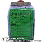 ชาเขียว Green Tea (ชนิดห่อ)