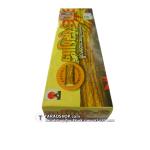 แป้งพม่า ทานาคา กลิ่นไม้ทานาคา (แพ็คเล็ก)